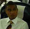 Prince Boateng (1).jpg