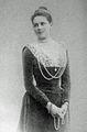 Princess Zinaida Nikolaevna Yusupova.jpg