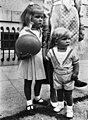 Prinses Christina en Prins Felipe, Bestanddeelnr 922-6783.jpg