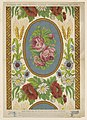 Print, Design in Berlin Wool Work, 1874 (CH 18436111-2).jpg