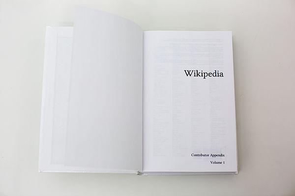 Wikipedia:Wikipedia Signpost/Single/2015-06-24 - Wikipedia