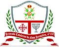 Priorado Cavaleiros da Nova Jerusalém.jpg