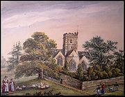 Priory1837