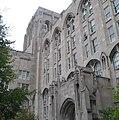 Pritzker School.JPG
