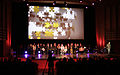 Prix ars electronica 2012 42.jpg