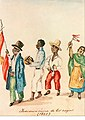 Procesión cívica de los negros (1821).jpg