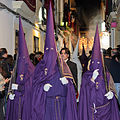 Procesión del Calvario en Córdoba, España (2016) - 08.jpg