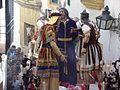 Procesión del Perdón (miércoles santo). Semana Santa de Córdoba (Andalucía), 2006.jpg