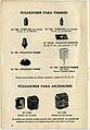 Productos fabricados en baquelita por la empresa Niessen en Errenteria (Gipuzkoa)-24.jpg
