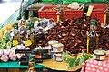 Produits du terroir au marché d'Orange.jpg