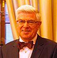 Prof. dr hab. Jerzy Danielewicz.JPG