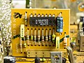 Profitronic VCR7501VPS - controller board - subboard VPS-0040.jpg