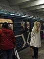 Profsoyuznaya (Профсоюзная) (5509420574).jpg