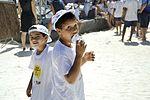 Projeto Na Praia Social Profesp (20906239398).jpg