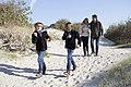 Promenade dans les dunes.jpg