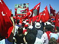 Protect Your Republic Protest İzmir18.JPG