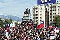 Protestas en Chile 20191022 07.jpg