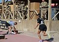 Provider takes on KAF Kart race in Afghanistan 131109-A-ZZ999-017.jpg