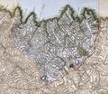 Province de Vico 1769.png