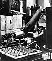 Prvi industrijski robot UMS.jpg