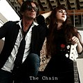 Psychedelic rock band The Chain.jpg