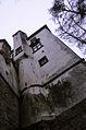 Ptuj castle (3312777373).jpg