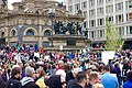 Public Square, Cleveland March for Science.jpg