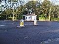 Public Toilets - geograph.org.uk - 89117.jpg