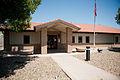 Pueblo Field Office.jpg