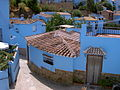 Pueblo pitufo.jpg