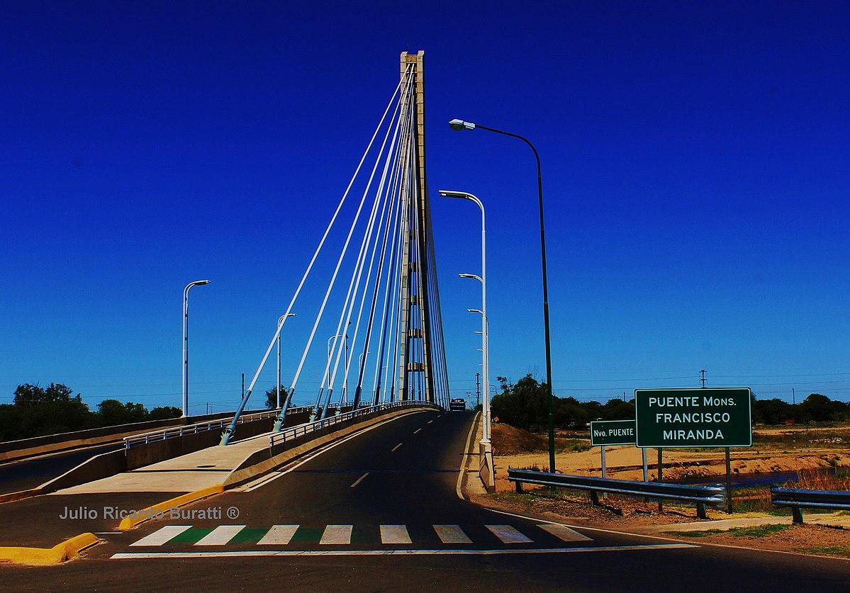 Puente Monseñor Miranda.jpg