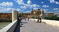 Puente Romano - Cordoba, Spain (11174803534).jpg