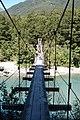 Puente sobre el Makarora River - panoramio.jpg