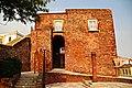 Puerta en la muralla de Silves.jpg