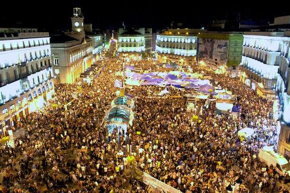 Puertadelsol2011.jpg