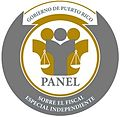 Puerto-rico-office-of-the-special-independent-prosecutor-s-panel.jpg