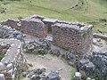 Puka Pukara - panoramio (1).jpg