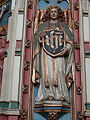 Pulpit of Canterbury Cathedral 03.JPG