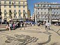 Pulse of Europe Initiative in Lisbon.jpg