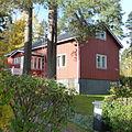 Punainen talo Mäntykadulla 1.JPG