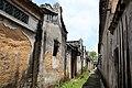 Puning, Jieyang, Guangdong, China - panoramio (263).jpg