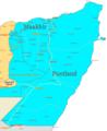 Puntland map regions.png