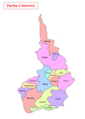 Purba 4 District.png