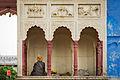 Pushkar - India (11981765424).jpg