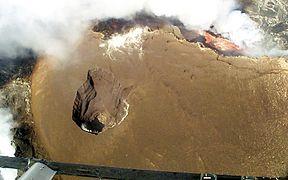 Puu Oo - Puka Nui 1997.jpg