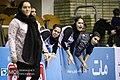 Puzz Tehran WBC vs Bahman Group Tehran WBC 2020-01-25 10.jpg