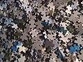 Puzzle 1000 elementów firmy Axel - luty 2021.jpg