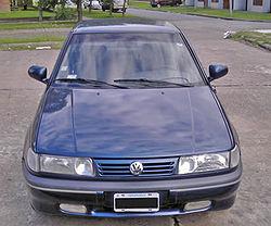 VW Pointer [El Mejor]