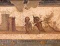 Pygmy (Greek mythology).jpg
