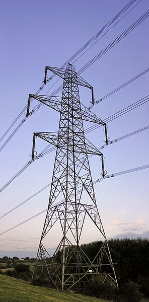 File:Pylon ds.jpg